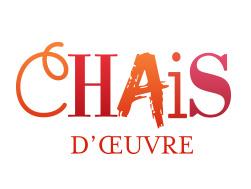 Le Blog de Chais d'oeuvre - Retrouvez des conseils de dégustations des vins, des idées pour vous constituer une cave parfaite en compagnie de Manuel Peyrondet, Meilleur Sommelier de France