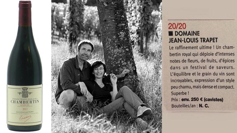 domaine-jean-louis-trapet-chambertin-grand-cru-2013