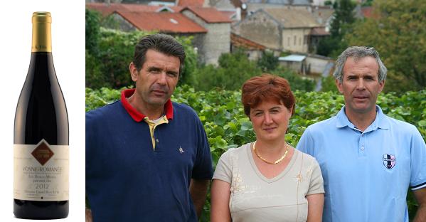 daniel-rion-fils-vosne-roman_e-les-beaux-monts-premier-cru-2012