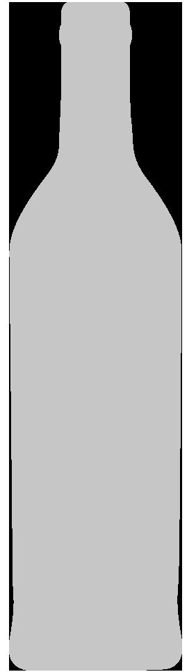Corbières blanc La Bégou