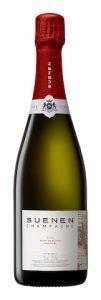 Champagne Extra-Brut Grand Cru C+C Blanc de Blancs