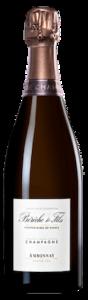 Champagne Extra-Brut Grand Cru Ambonnay