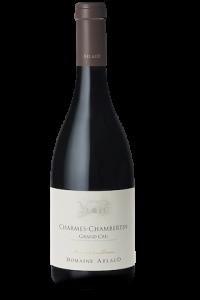 Charmes-Chambertin Grand Cru