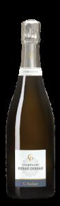 Champagne Brut Nature Blanc de Noirs L'Audace