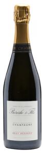 Magnum Champagne Brut Réserve