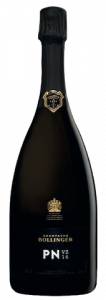 Champagne Brut PN VZ 16