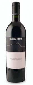 Colli Trevigiani Pinot Nero