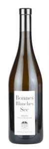 Anjou Bonnes Blanches Sec