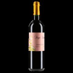 Vin de France Syrah Léone