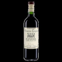 Bandol La Tourtine
