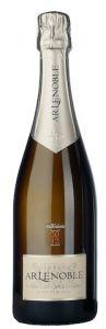 Champagne Extra-Brut Grand Cru Chouilly Blanc de Blancs 2012