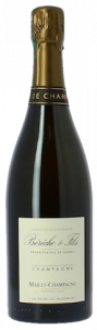Champagne Extra-Brut Grand Cru Mailly-Champagne