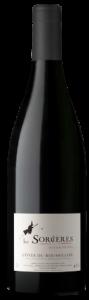 Magnum Côtes du Roussillon rouge Les Sorcières
