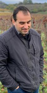 Santenay Les Vignes Denses