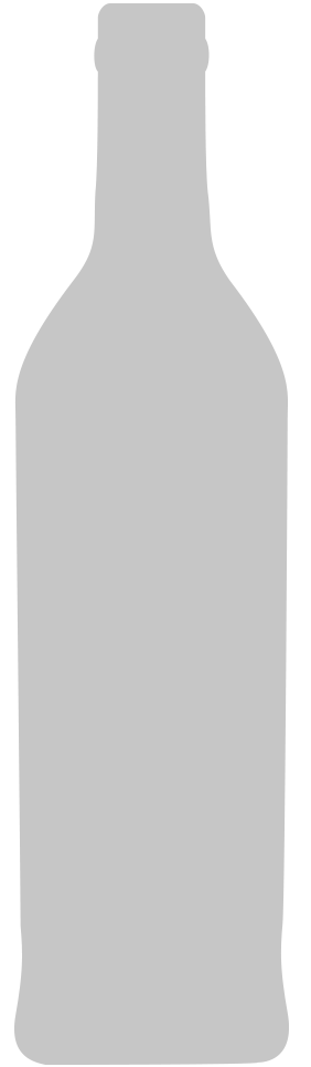 Corse Figari blanc