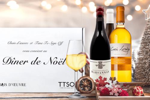 chais d'oeuvre la box de vin